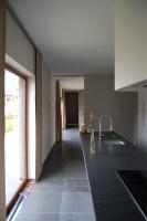 11_cozinha2.jpg