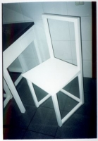25_cadeira.jpg