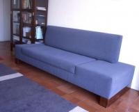 25_sofa.jpg